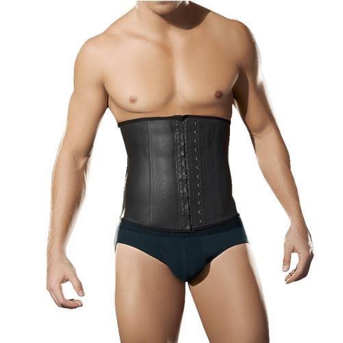 ceinture abdominale homme