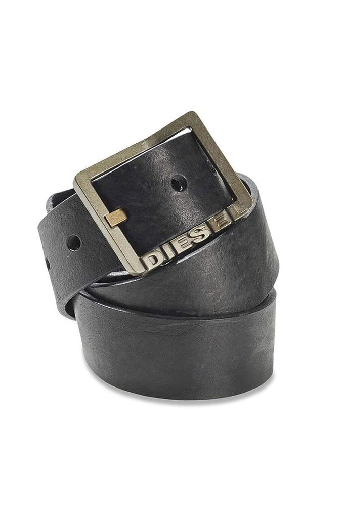 ceinture diesel femme