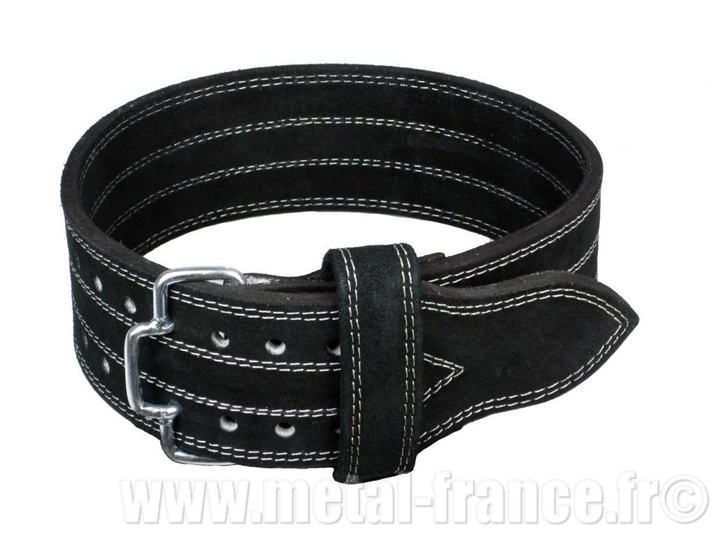 ceinture force