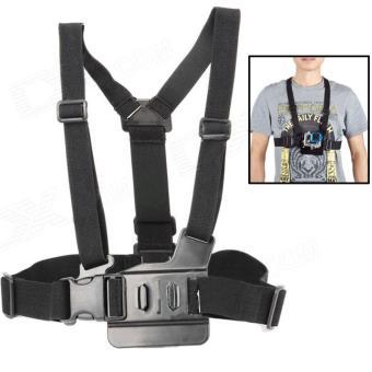 ceinture gopro