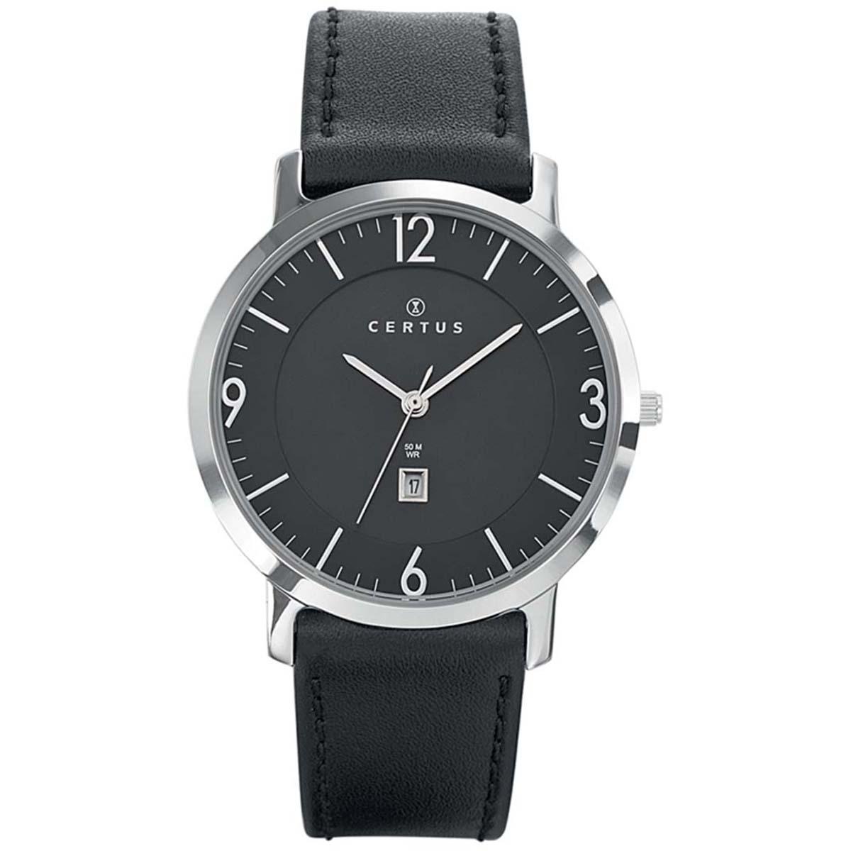 certus montre