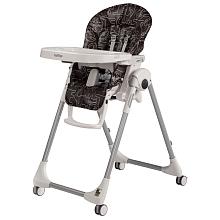 chaise haute prima peppa