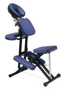 chaise massage shiatsu