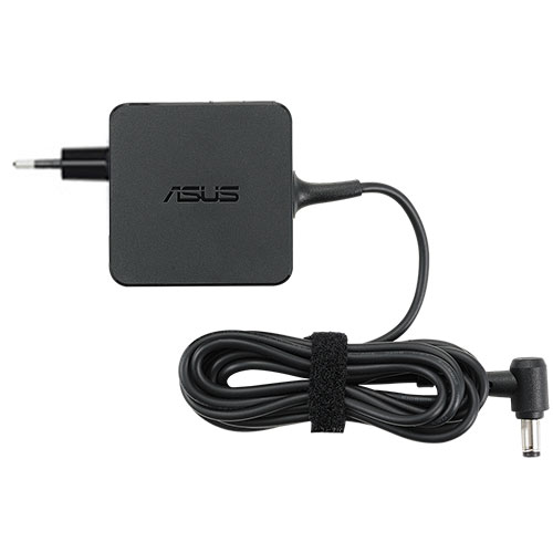 chargeur asus pc
