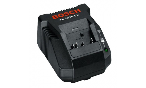 chargeur batterie bosch 14.4v