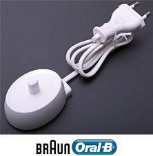 chargeur braun oral b