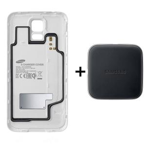 chargeur induction samsung s5 mini