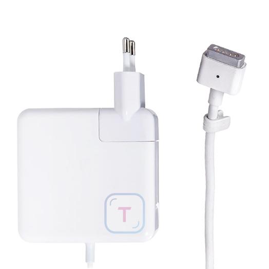 chargeur macbook air 13
