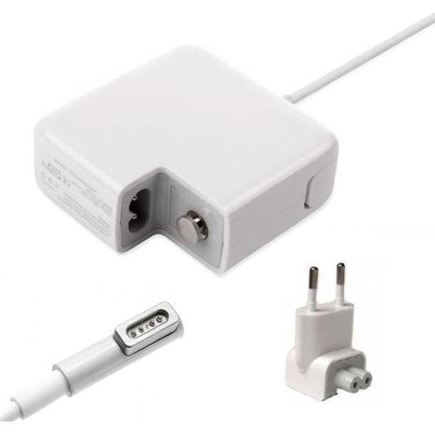 chargeur macbook unibody