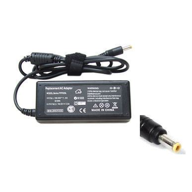 chargeur pc packard bell easynote