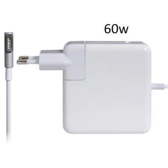 chargeur pour macbook pro