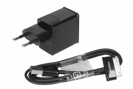 chargeur pour samsung galaxy tab 2
