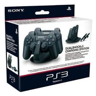 chargeur ps3 manette