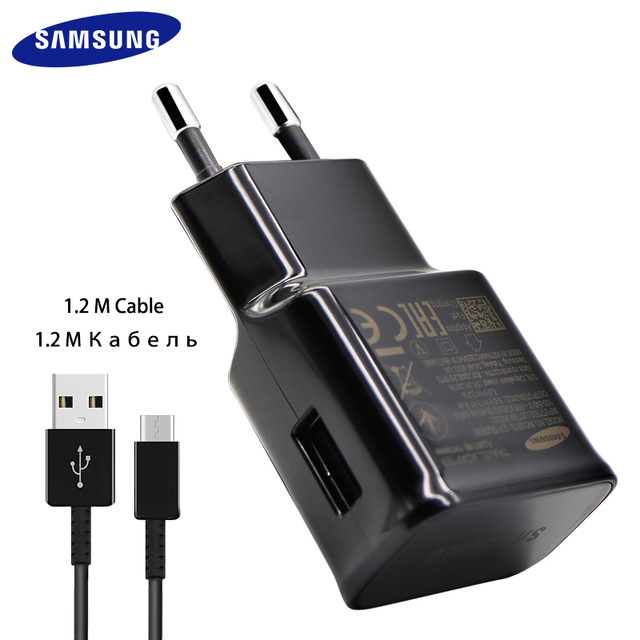 chargeur s8 samsung