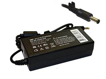 chargeur samsung np r540