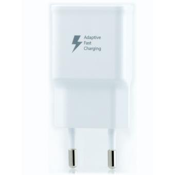 chargeur samsung rapide
