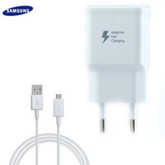 chargeur samsung s6 rapide