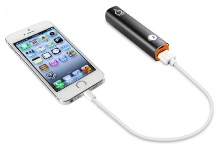chargeur sans fil iphone 5