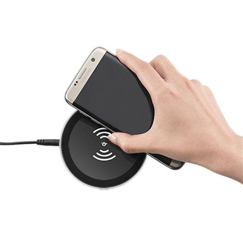 chargeur sans fil