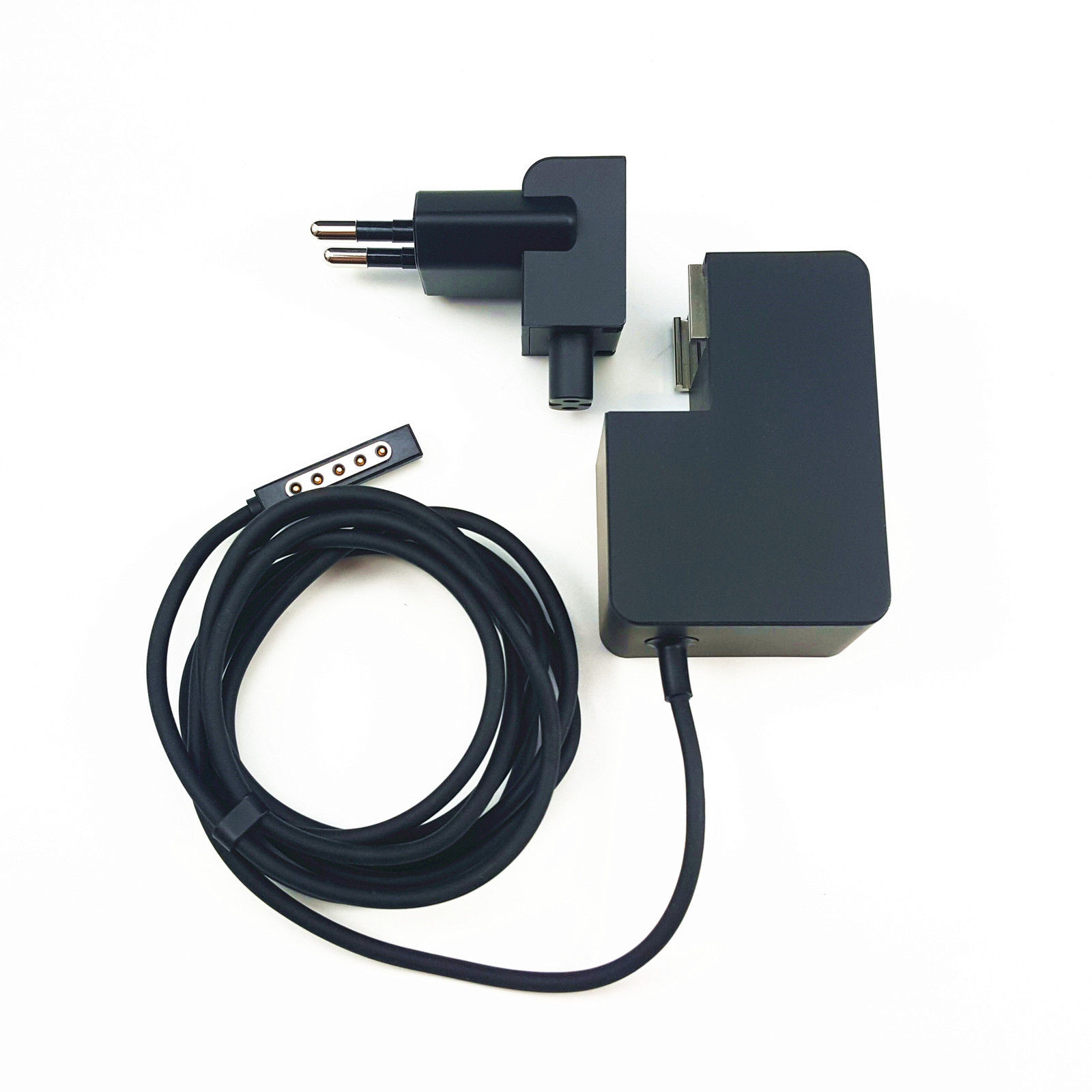 chargeur surface 2