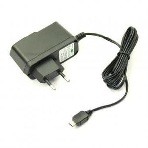 chargeur tablette asus t100