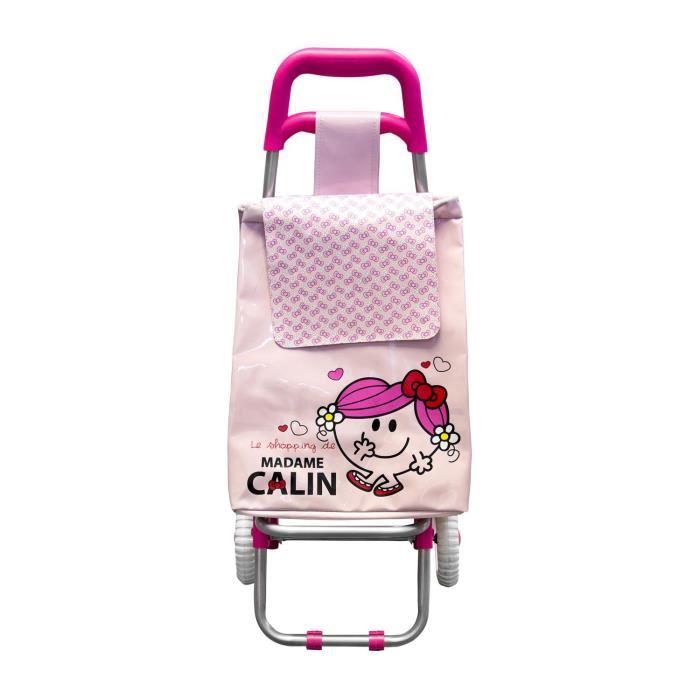 chariot de marche enfant