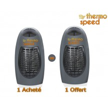 chauffage thermo speed
