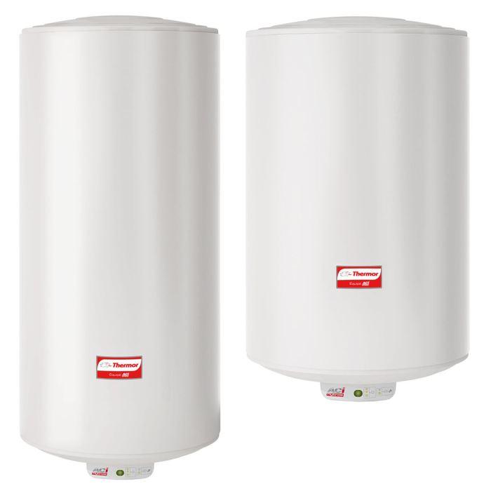 chauffe eau electrique 150 litres