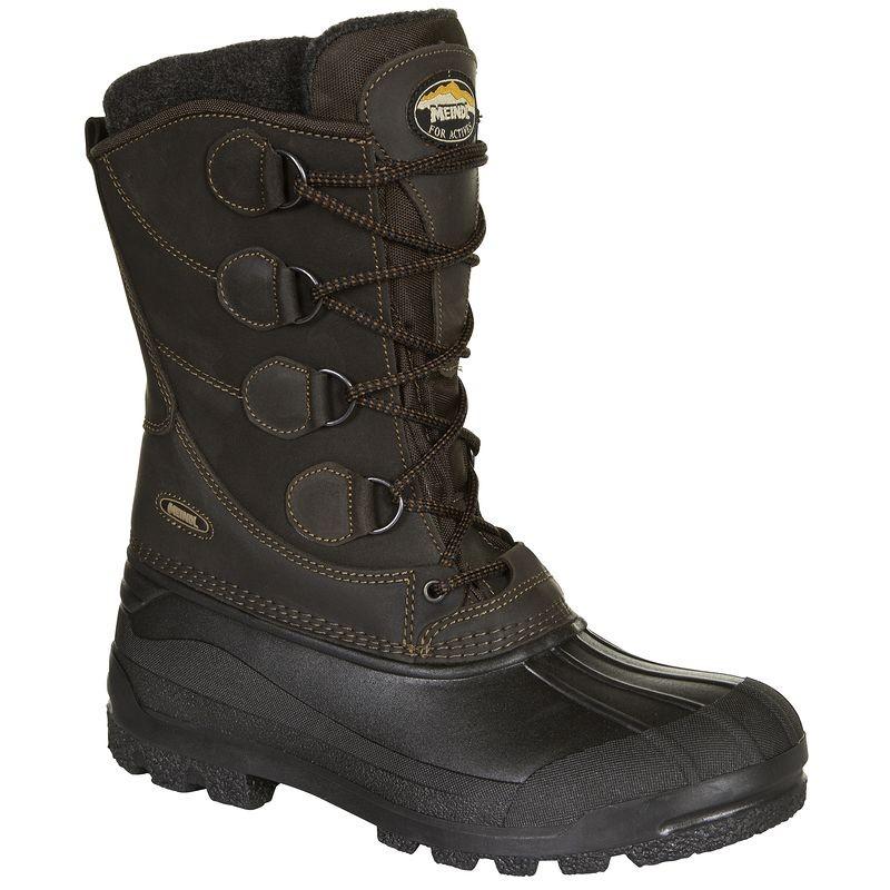 chaussure de chasse etanche