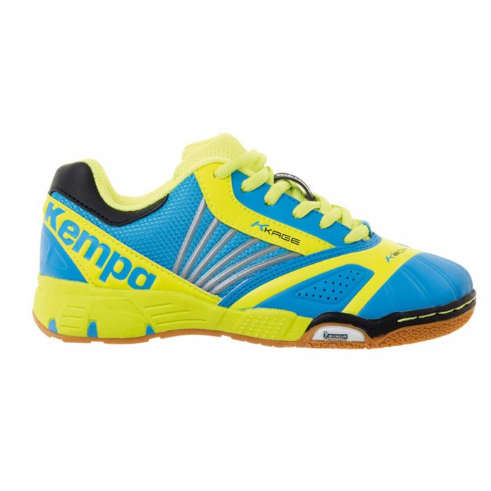 chaussure handball junior