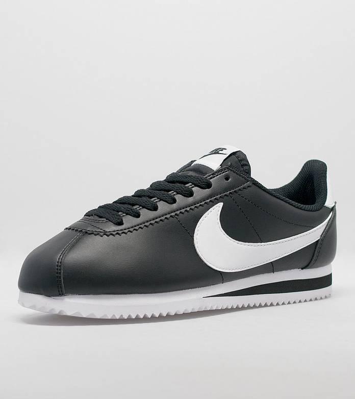 chaussure nike a la mode