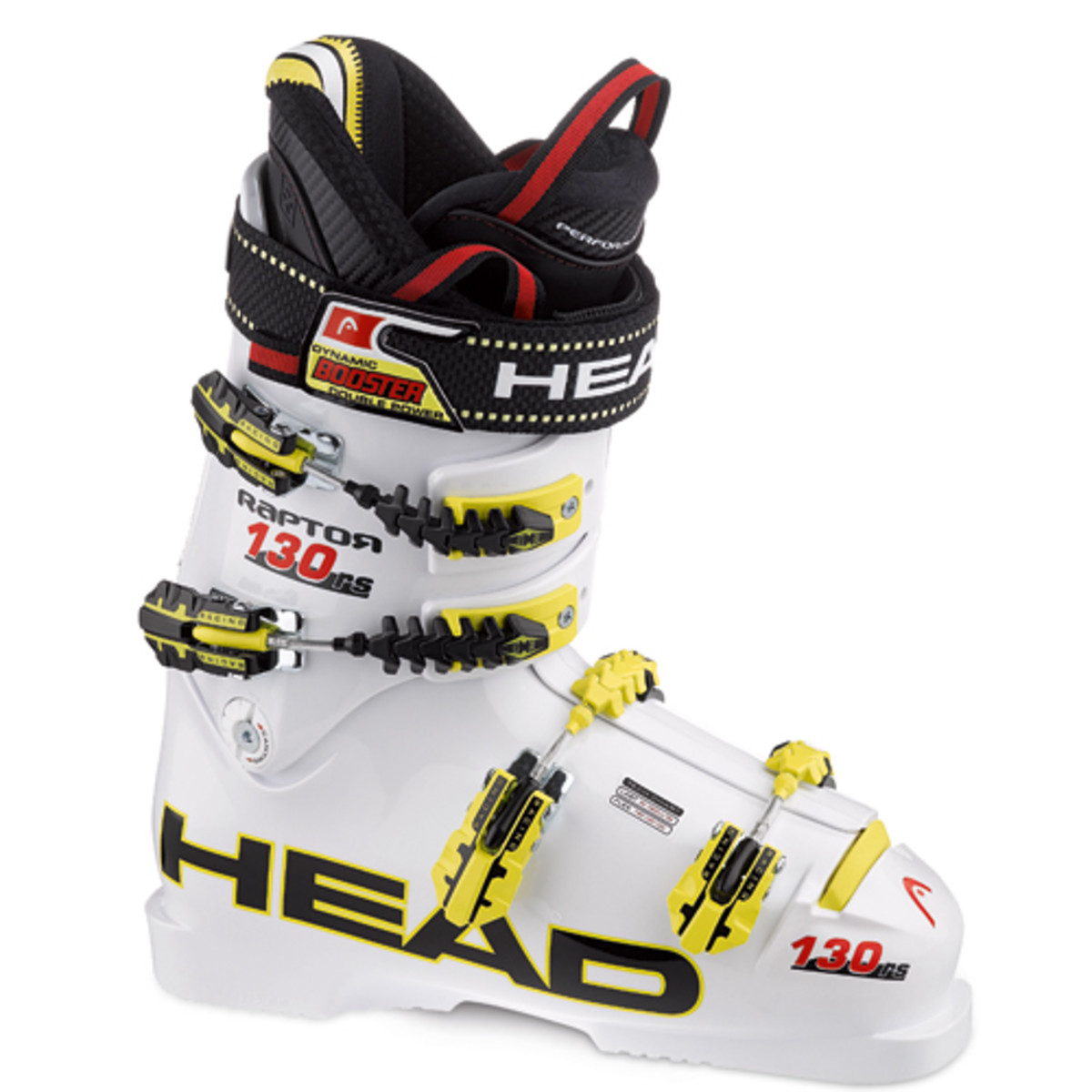 chaussure ski head