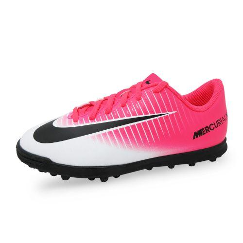 chaussures de foot pour enfants