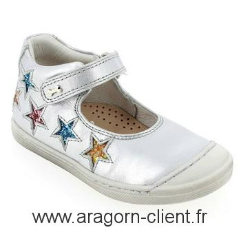 chaussures fille 31