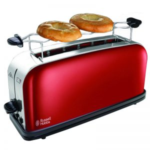 choisir grille pain