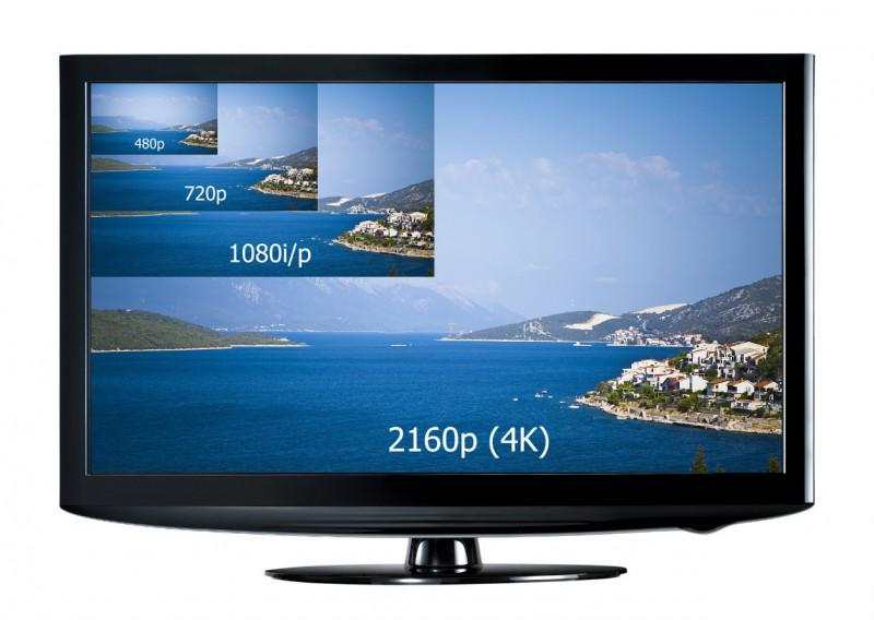 choisir une tv