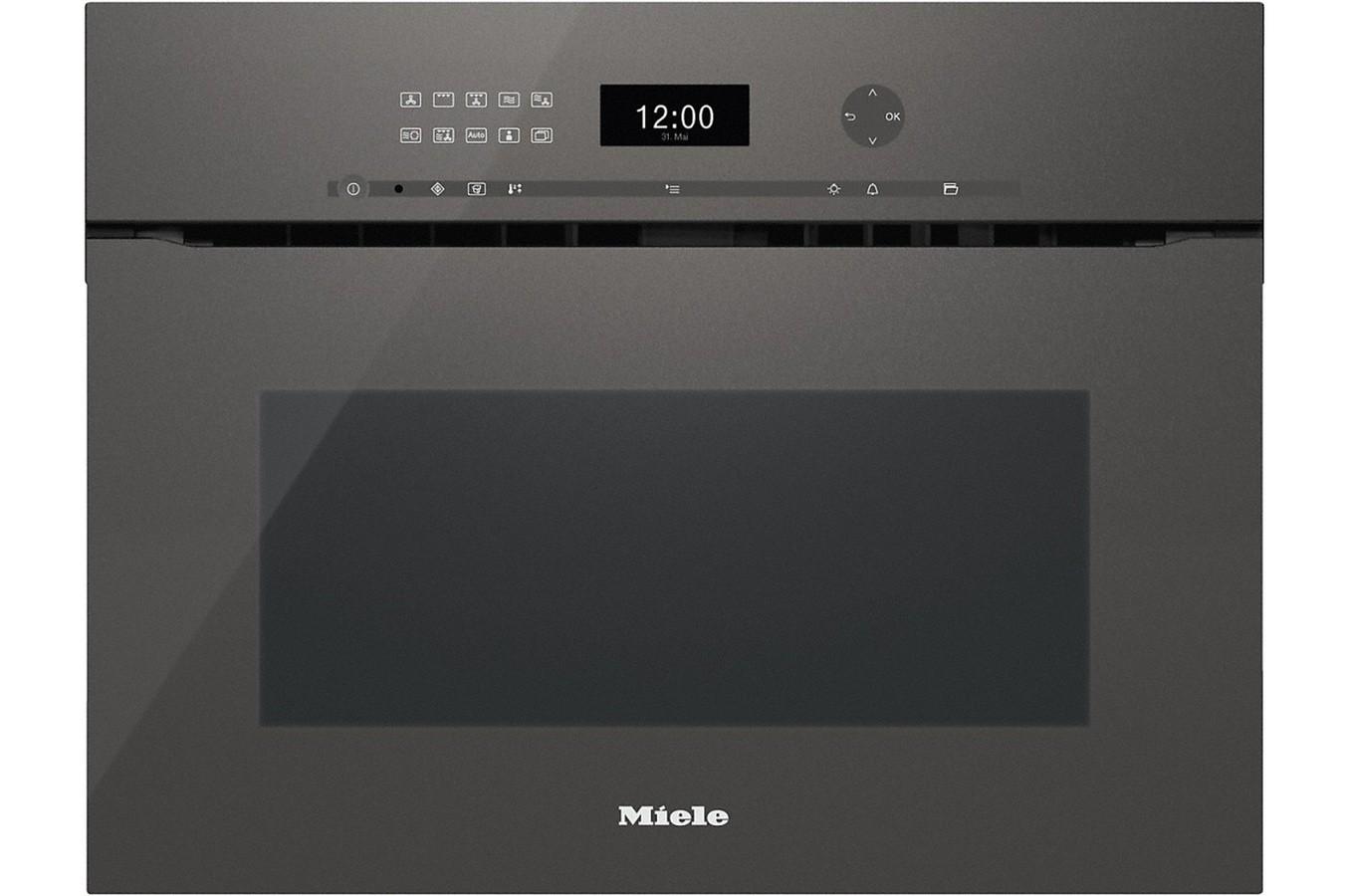choix micro onde
