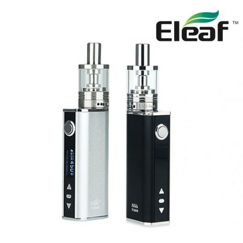 cigarette electronique eleaf 40w