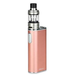 cigarette electronique rose gold