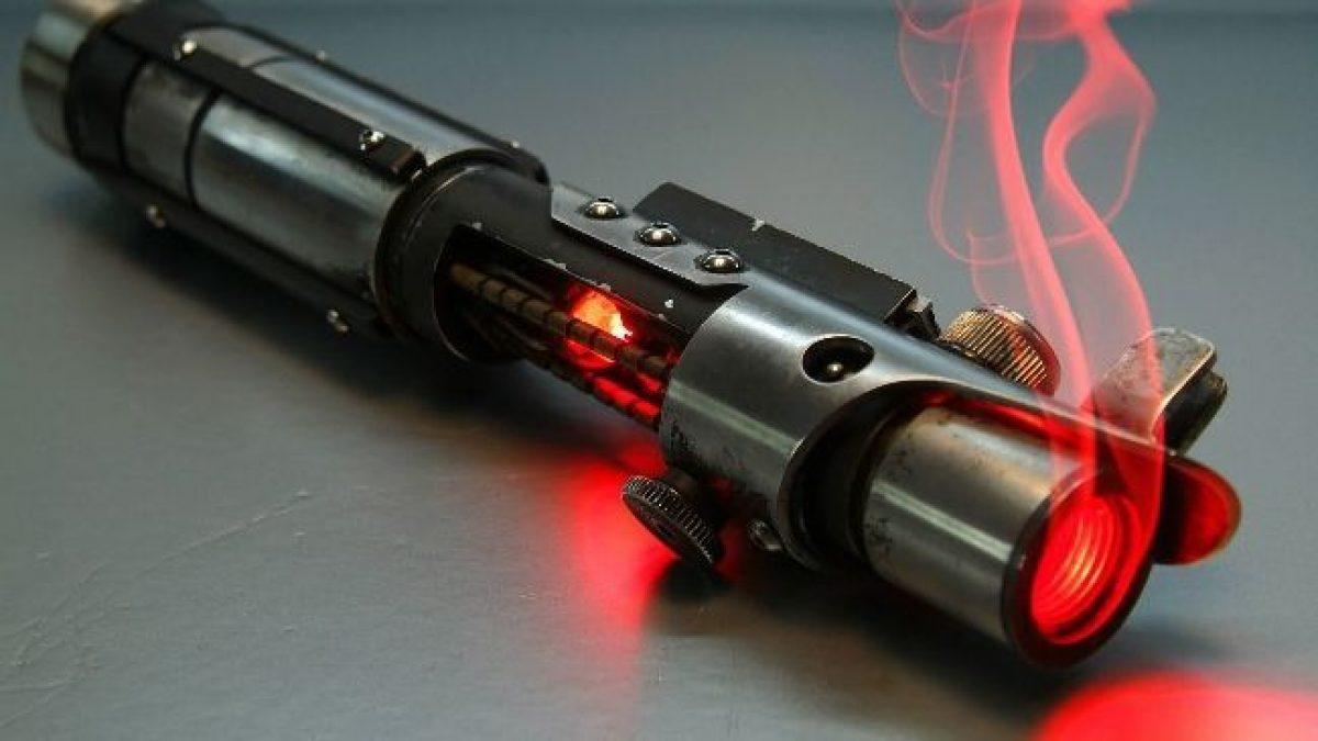 cigarette electronique star wars