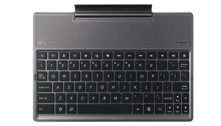 clavier asus zenpad 10 z300m