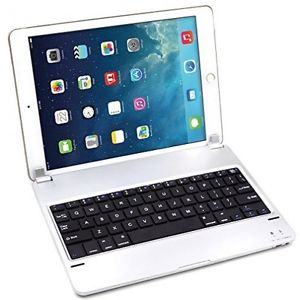 clavier bluetooth ipad air 2
