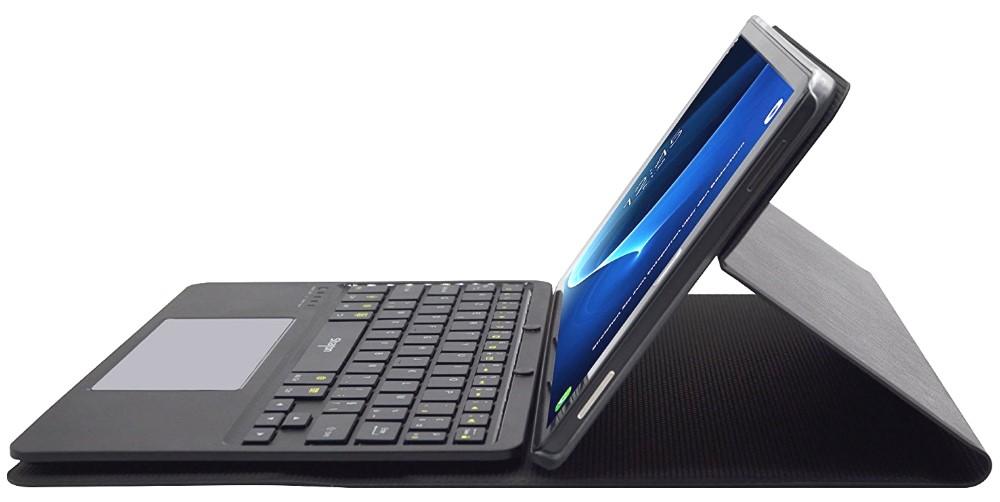 clavier tablette samsung galaxy tab a