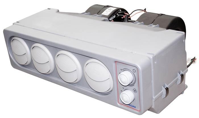 climatiseur 12v pour voiture