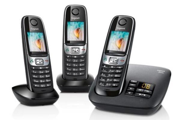 comment choisir un telephone