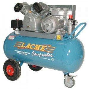 compresseur air 100 litres