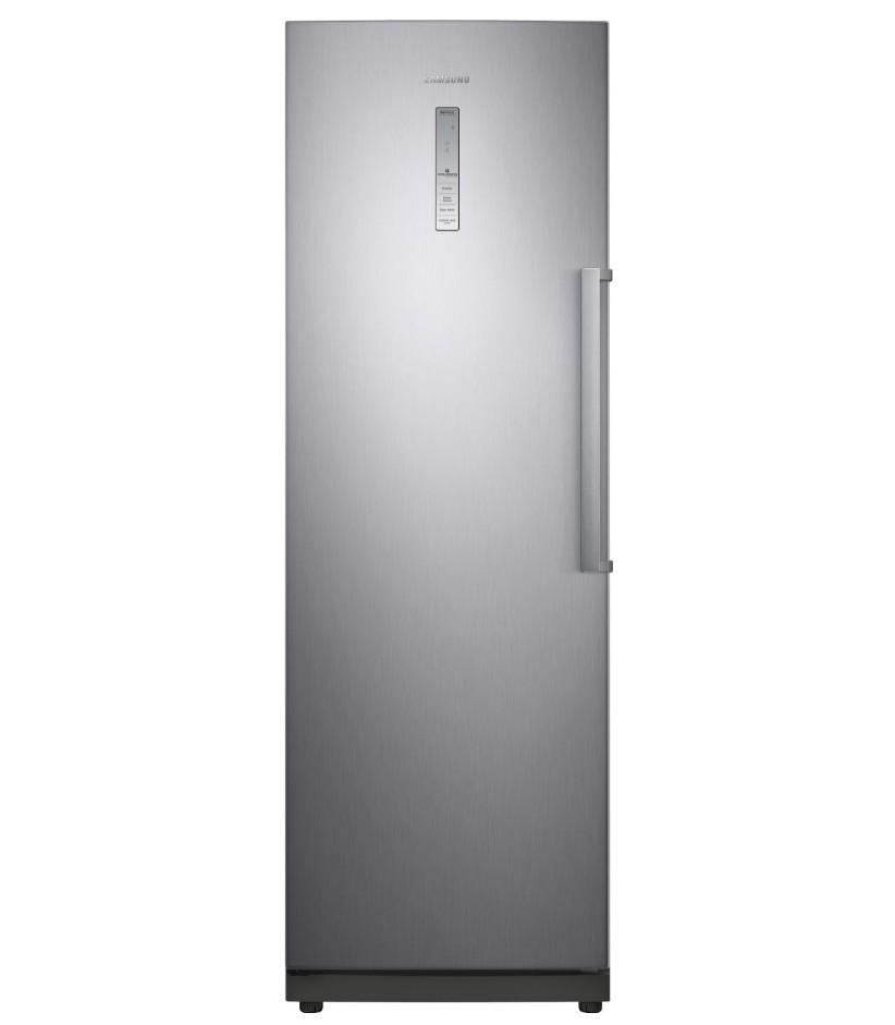 congelateur 60 cm