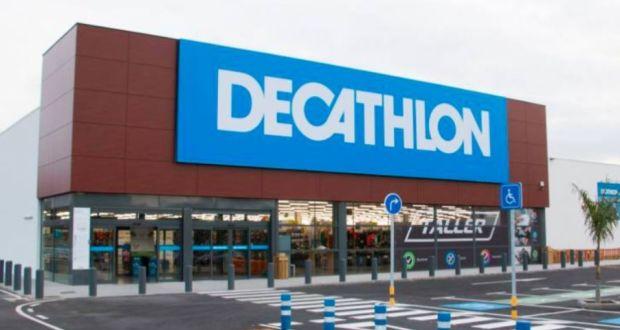 dathlon