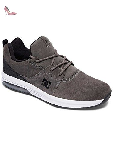 dc shoes homme chaussure