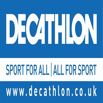 décathlon 95